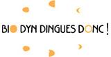 Logo BDDD petit 2