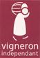 Logo VI petit