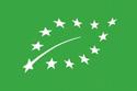 Logo bio UE petit