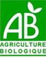 Logo AB petit